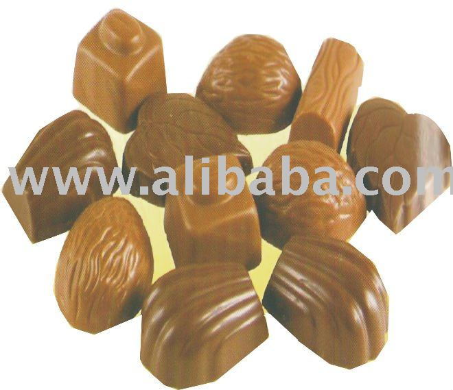 akca chocolate