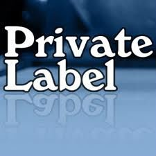 Your Private Label on Biscuits, Cookies, Pralines, etc.