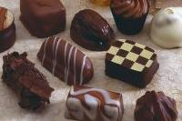 Chocolates (Pralines)