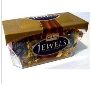 galaxy chocolate jewels - photo #25