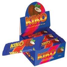 KIKO oriental sweets