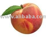 Peach Puree-Apricot Puree-Carrot Puree-Apple puree