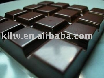Chocolate Raw materials 1kg