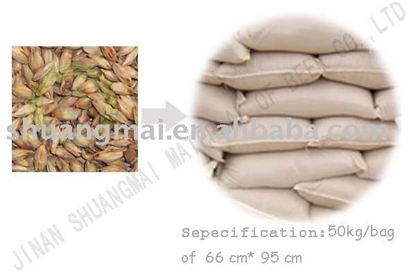 light caramel malt,malt,beer raw materials
