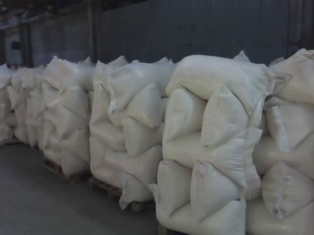 WHEAT GRAINS/FLOUR FOR SALE