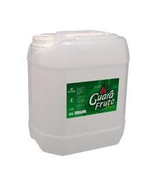 GuaraFruit Plu Soft Drink
