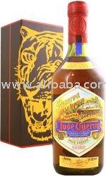JOSE CUERVO - Reserva de Famalia - Tequila