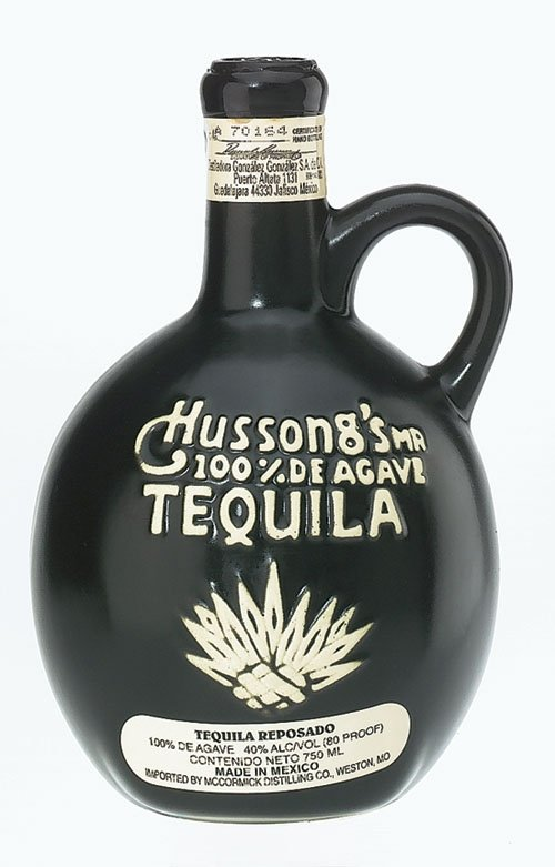 Hussong Tequila