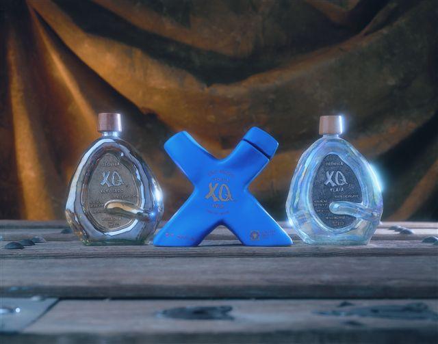 Tequila XQ
