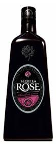 Tequila Rose Cream Liqueur