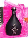 Chinaco Extra Anejo 5 Year Old Tequila