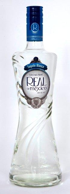 Alma De Xalisco Tequila Products Mexico Alma De Xalisco