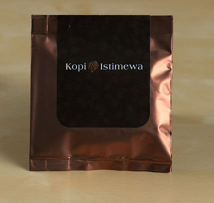 Kopi  Istimewa  Kopi   Luwak   coffee  bean
