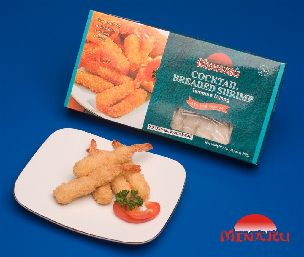 value added fish products Pacific northwest quality in every bite  odyssey foods is a seattle-based company with north american distribution of our crab, fish, value added, and vegetable products.