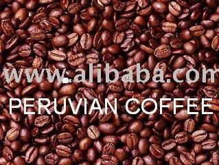 Coffee Beans Of Premium Quality