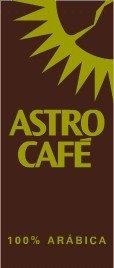 Minas Gerais :: ASTRO CAF?- Associado BSCA Coffee Beans