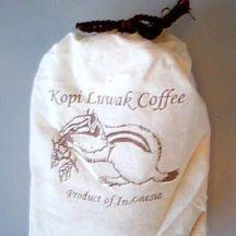 Kopi   Luwak   Coffee   Beans  1LB Bag