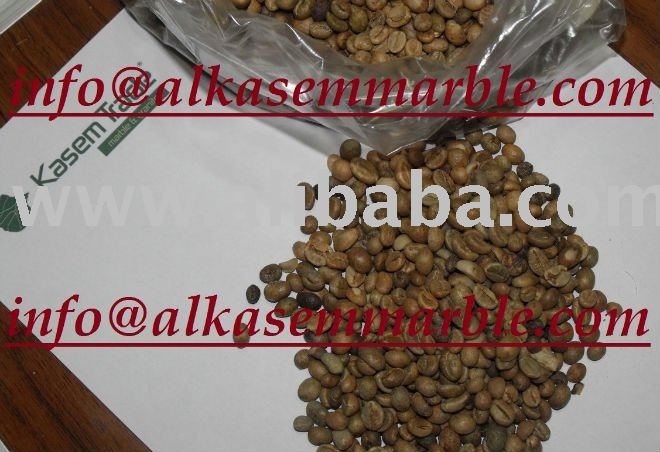 robusta coffe beans,directly from farm low price