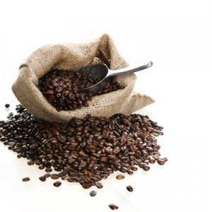 Epresso crema coffee beans for sale