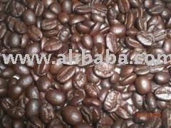 Arabica Green Beans