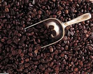 "GRADE ""A"" ROBUSTA & ARABICA COFFEE BEANS FOR SALE,LIMA BEANS,SOYBEANS,CHICKPEAS,PEANUT"