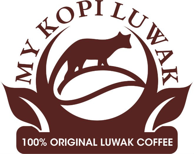 Java Civet Coffee or Kopi Luwak