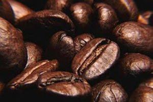Peruvian Coffee BEANS