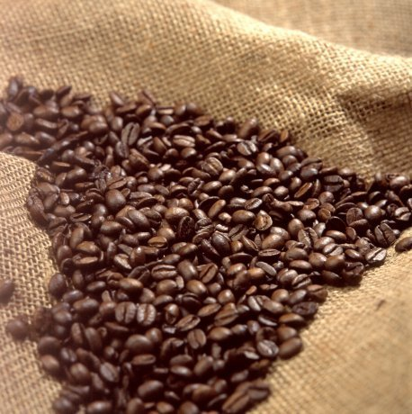 JAKOBS COFFEE BEANS