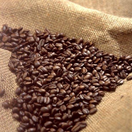 JAKOBS COFFEE BEANS