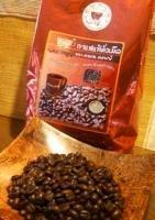 Patsorn Thai Herbal Tea , Karen Koff Coffee Beans