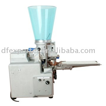dumpling making machine,dumpling maker,wonton making machine