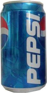 Pepsi ,7 UP,Mirinda