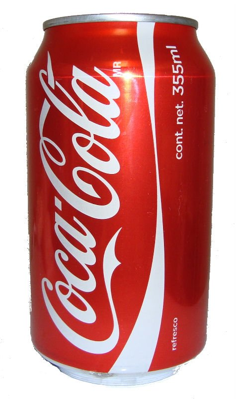 coca cola and cola based sodas Coke-pepsi banned in southern india: losing $2b soda  coca-cola (nyse:ko) and  the resultant ire of supporters of the event was initially directed at us-based.