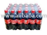 Coca-cola 500ml PET