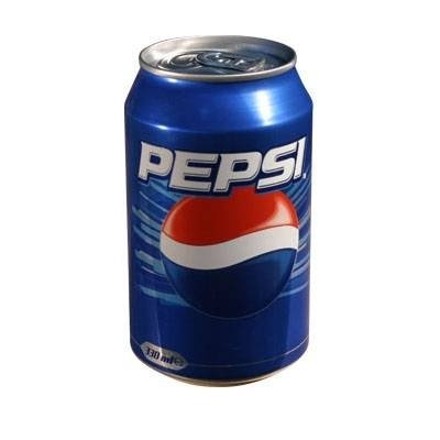 Pepsi Beverages products,Monaco Pepsi Beverages supplier