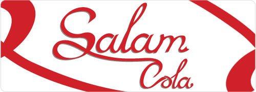 Salams Cola