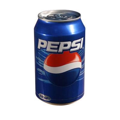Pepsi Family