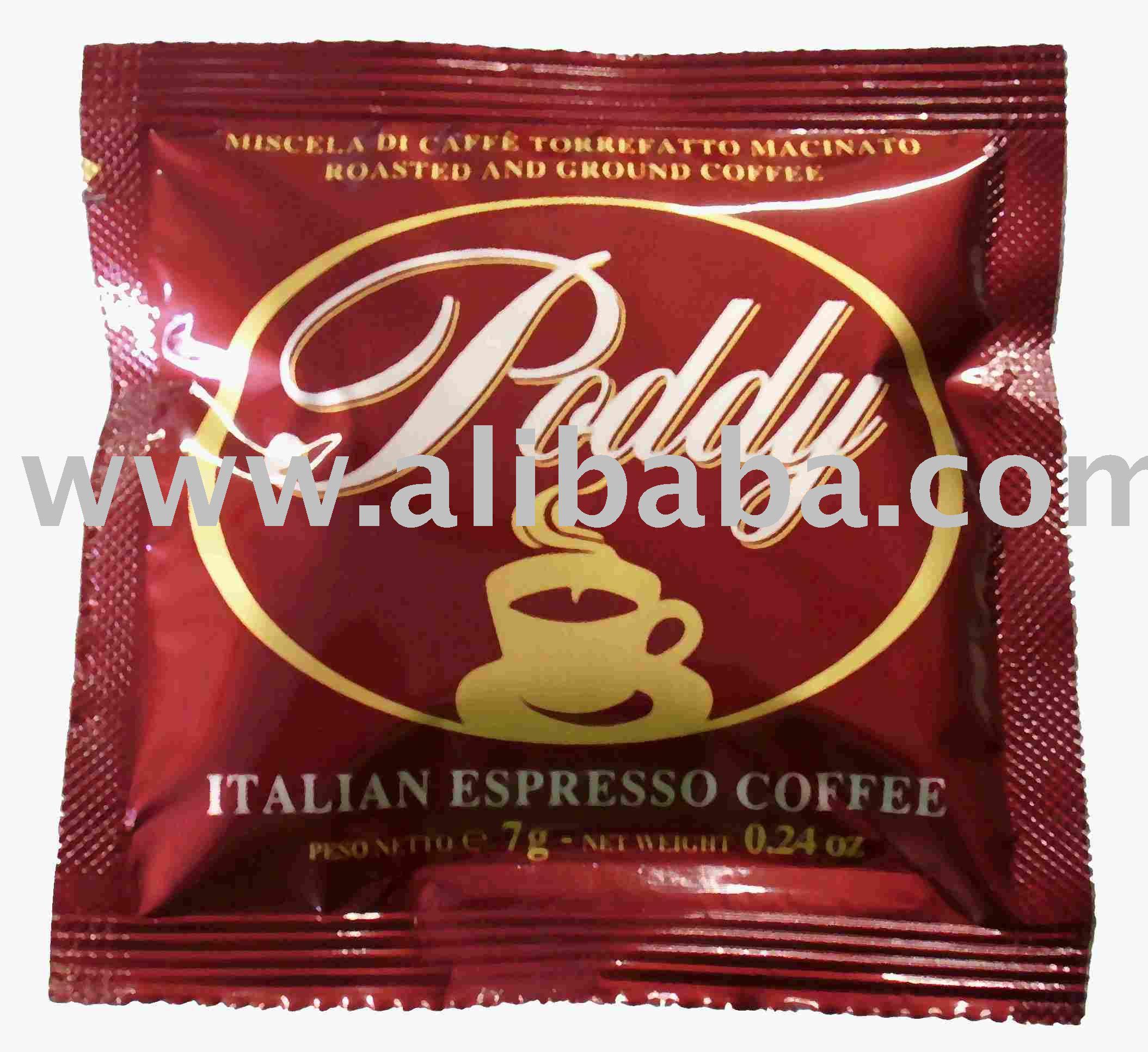 Puerto Rican Coffee Br...
