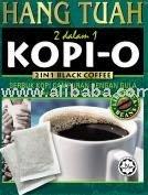 2+1 Liberica Coffee