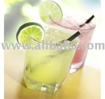 Fizzy Drinks, Soft Drink, Fruit  Juice s  Ingredients    Flavoring - BOSHIN