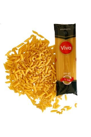 viva spagetti