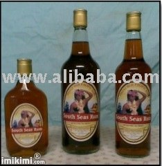 South Seas Rum