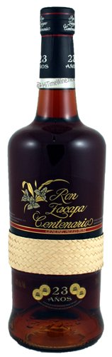 Pyrat Planters Xo Rum Html on zacapa xo rum, mount gay xo rum, doorly's xo rum, plantation xo rum, appleton xo rum, cockspur xo rum,