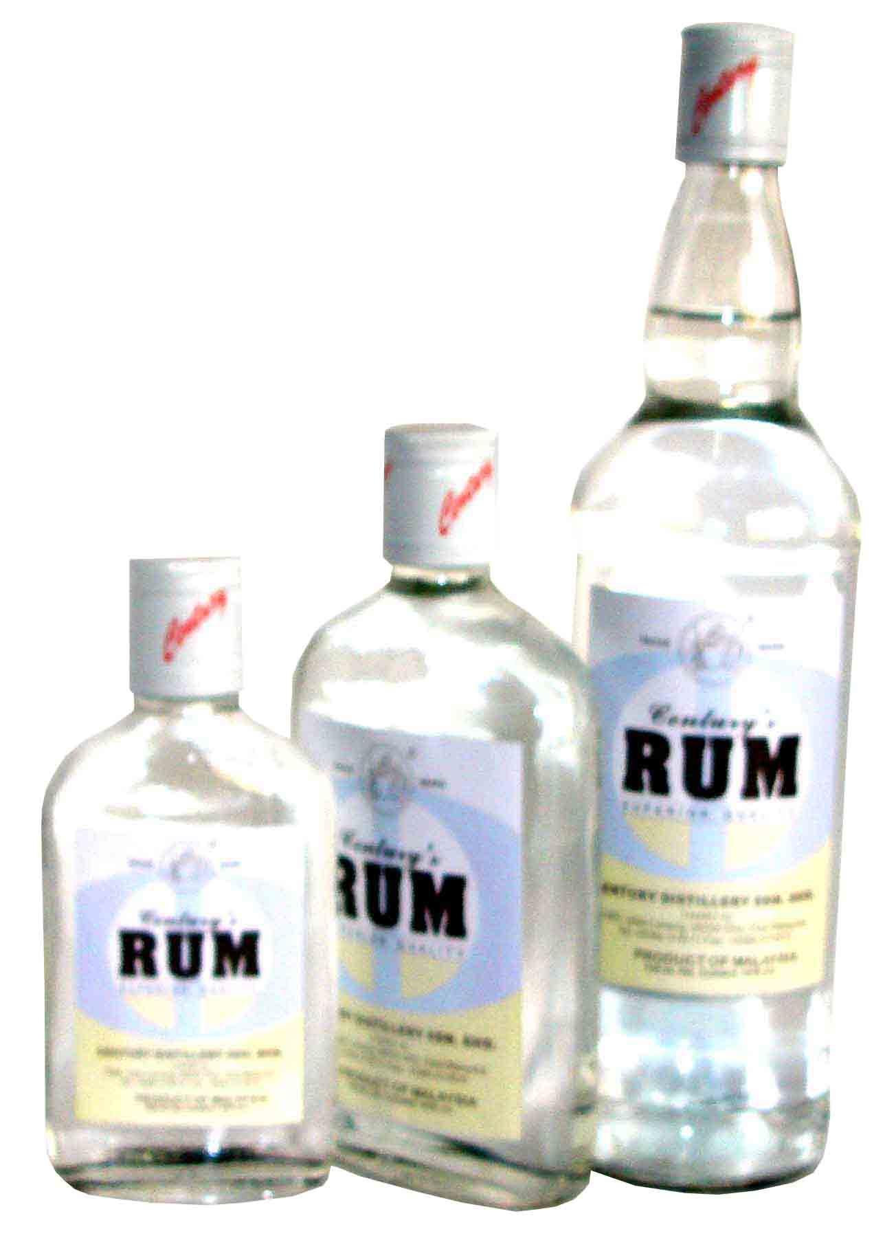 Century Rum