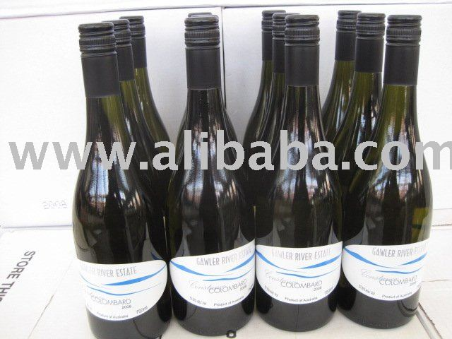 Top Quality Australian Wine