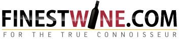 Wine - Red, White, Sweet wines from FinestWine