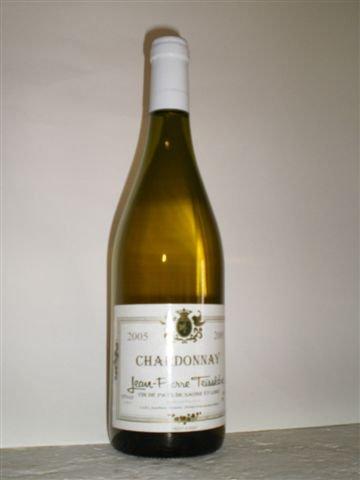 VIN DE PAYS DE SAONE ET LOIRE wine