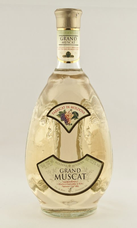 Grand Muscat