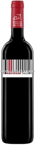SPANISH WINE - NAVITUM CRIANZA 2005