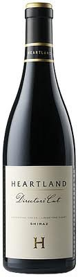 Directors Cut Shiraz